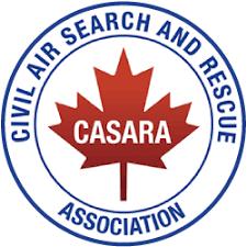 CASARA – Civil Air Search & Rescue Association